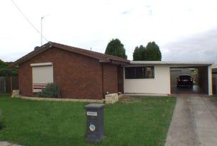 18 Karinya Crescent, Portland, Vic 3305