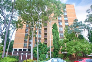 33/90-94 WENWTORTH ROAD, Burwood, NSW 2134