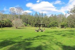 1560 Gradys Creek  Road, Kyogle, NSW 2474