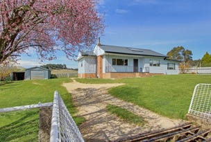 1, Lot 1 / 1182 Yalbraith Road, Taralga, NSW 2580