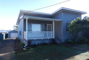 167 High Street, Wauchope, NSW 2446