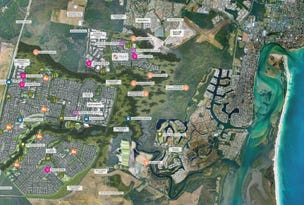 NEW RELEASED LAND SELLING NOW, Caloundra West, Qld 4551