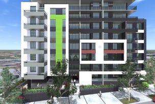 6 -8  Charles Street, Charlestown, NSW 2290