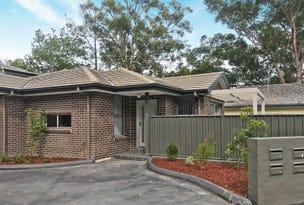 1/10 Gallipoli Ave, Blackwall, NSW 2256