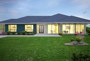 Lot 34 Pearl Circuit, Valla, NSW 2448
