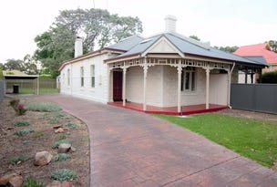 10 East Ave, Black Forest, SA 5035