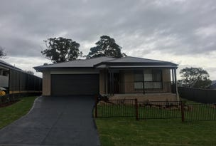 59 Royalty Street, West Wallsend, NSW 2286