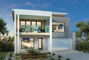 19 Third Avenue, Arrawarra Headland, NSW 2456