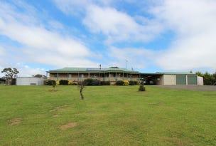 28 Reilly Lane, Bathurst, NSW 2795