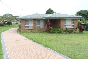 39 Darcy Drive, Goonellabah, NSW 2480