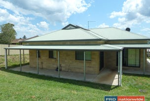 8 Rosewood Place, Kyogle, NSW 2474