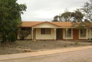 27 Richardson Crescent, Port Augusta West, SA 5700