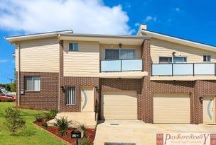 16A Sophie Street, Telopea, NSW 2117
