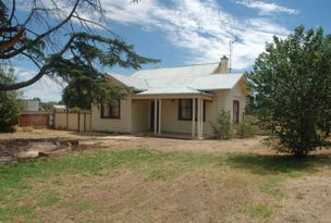 38 Elgin Street, Dunolly, Vic 3472
