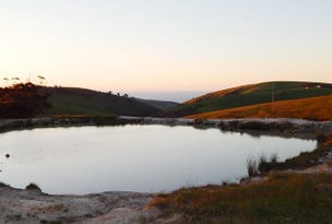 Pcs 15, 16 Bedlam Flat Road, Delamere, SA 5204