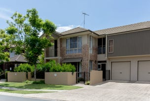 100/34 Tewantin Way, Forest Lake, Qld 4078