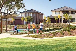 Lot 7114, James Riley Drive, Glenmore Park, NSW 2745