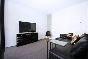 306/170 Ross Street, Forest Lodge, NSW 2037