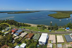 180 Esplanade, Golden Beach, Qld 4551