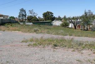 PART OF 465 Wyman Lane, Broken Hill, NSW 2880