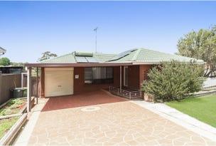 6 Rachel Crescent, Mount Pritchard, NSW 2170