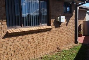 16A Saxonvale Crescent, Edensor Park, NSW 2176