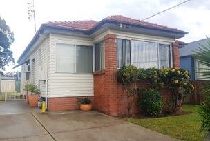 4 Forrest Street, Jesmond, NSW 2299