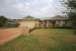 3  Lancaster Park Place, Dubbo, NSW 2830