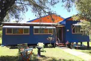 21 Boomi Street, Urbenville, NSW 2475