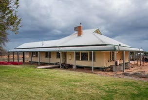 162 Scout Hall Road, Red Cliffs, Vic 3496