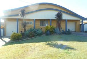 11-13 Cochrane Street, Kempsey, NSW 2440