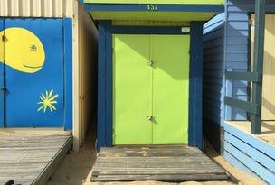 43a Mills Beach, Mornington, Vic 3931