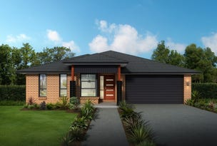 Lot 1303 Fishermans Drive, Billy's Lookout, Teralba, NSW 2284