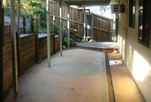 6 City View Terrace, Nambour, Qld 4560
