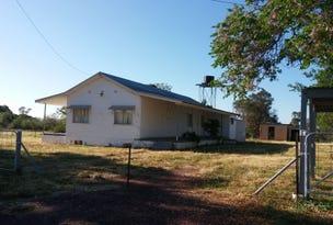 12 Gilmore Lane, Gooloogong, NSW 2805