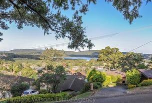 64 Lushington Street, East Gosford, NSW 2250