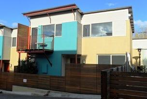 12/301 Murray Street, Hobart, Tas 7000