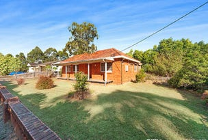 12 & 12a Mons Road, Westmead, NSW 2145