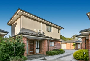 2/49 Ardgower Road, Noble Park, Vic 3174