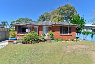 98 McMasters Road, Woy Woy, NSW 2256