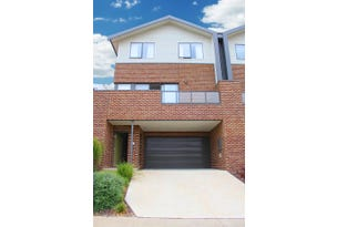 4 Valley Park Boulevard,, Westmeadows, Vic 3049