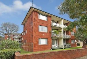 13/4 Hunter Street, Lewisham, NSW 2049