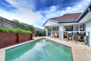 28 Rowthorne Way, Port Macquarie, NSW 2444