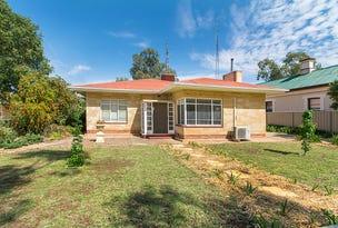 35 Sixth Street, Koolunga, SA 5464