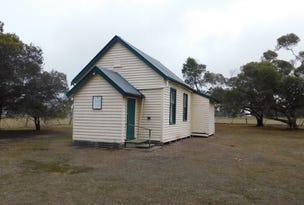3871 South Gippsland Highway, Giffard West, Vic 3851