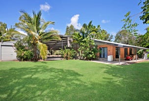 54 Mystic Avenue, Balgal Beach, Qld 4816