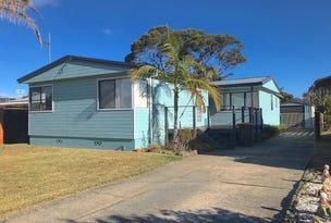 23 Thistleton Drive, Burrill Lake, NSW 2539