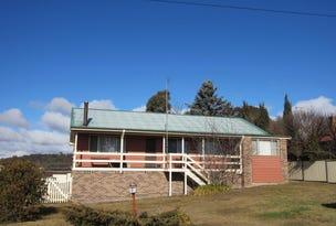 58 Queen Street, Oberon, NSW 2787