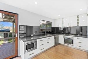 9 Kobada Avenue, Buff Point, NSW 2262
