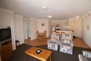 19/23 Sylvan Beach Esp, Bellara, Qld 4507
